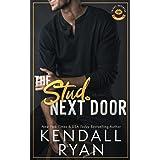 The Stud Next Door