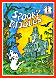 Spooky Riddles (Beginner Series)