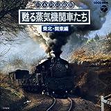 日本列島縦断甦る 蒸気機関車たち 2 画像