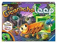 Juego La Cucaracha Loop / ゲームラCucarachaループ