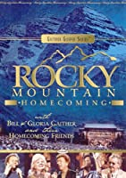 Rocky Mountain Homecoming [DVD] [Import]