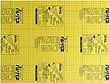 プラチナ ハレパネ A1判 縦910×横605×厚み7 AA11700