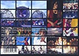"LOVES & THANKS~波動する心音~ GLAY EXPO 2004 in UNIVERSAL STUDIO JAPAN TM ""THE FRUSTRATED"" [DVD] 画像"