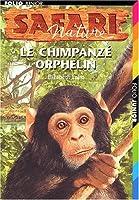 Le chimpanze orphelin