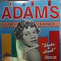 Golden Classics [12 inch Analog]