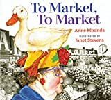 To Market, To Market big book
