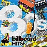 ナンバーワン80s billboardヒッツ