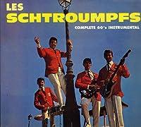Complete Sixties Instrumental