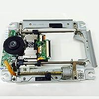 PS3 KEM-400AAA 修理用レーザーレンズ・デッキセット ゲーム機のレーザー フレームヘッド付き 光学ドライブ 交換用 ピックアップレンズ 補修用