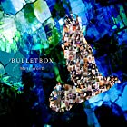 BULLETBOX(通常盤)(在庫あり。)