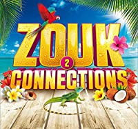 Zouk Connections 2