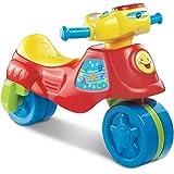 VTech Baby 2-in-1 Trike to Bike