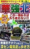 これ一冊でもう迷わない! 問屋街オタクが教える 深セン電気街の歩き方(探検MAP付き): 中国深センの巨大電気街「華強北」探検MAP 問屋街オタクシリーズ
