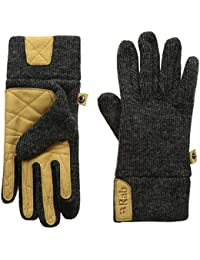 (ラブ)Rab Ridge Glove