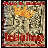 Hamlet Du Fromage