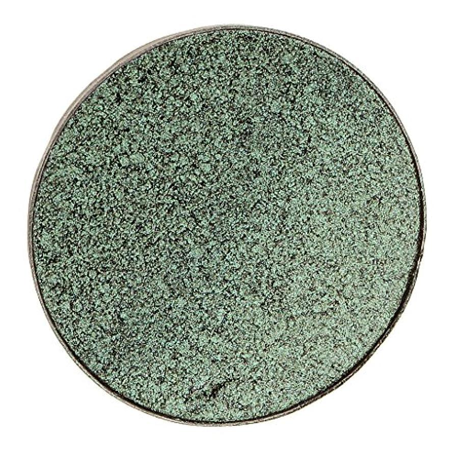 仲間隙間エラーPerfeclan 全3種類 メイクアップ 金属 光沢 パウダー アイシャドウ パレット 化粧用 ツール - 8#
