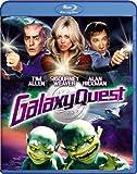 Galaxy Quest [Blu-ray] [Import]