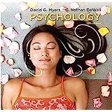Psychology 12e