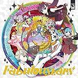 Fabuloustars