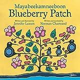 Blueberry Patch / Meennunyakaa (Schchechmala Children's)
