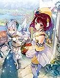 【Amazon.co.jp & ガストショップ限定】 ソフィーのアトリエ 不思議な本の錬金術士 コレクションボックス - PS4