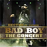Bad Boy: The Concert