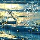 Electric Island, Acoustic Sea  [CD ]