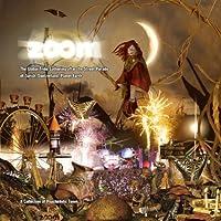 Zoom 2005