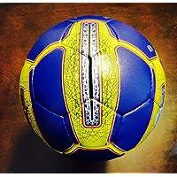 公式Original Professional Match Soccer Ball Size 5 Hand Made