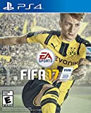 FIFA 17 (輸入版:北米)