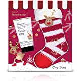 Baylis & Harding Beauticology Rudolph Foot Set