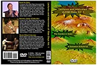 Lectures & Interviews of Stan Deyo Vol.1 (Eden and Solomon)