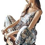 (ニーマンバイ) NEIMAN BY やわらかパジャマ レディース パジャマ パンツ 家着 春 可愛い 夏 セクシー ルームウェア オシャレ カワイイ..