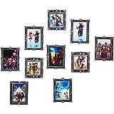 キングダム ハーツ/アクリルマグネットギャラリー Vol.3 BOX商品
