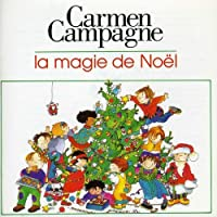 Magie De Noel La