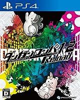 PS4移植版「ダンガンロンパ1・2 Reload」発売。AEは6月に登場
