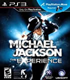 Michael Jackson: The Experience (輸入版) - PS3