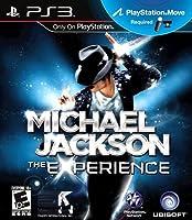 Michael Jackson: The Experience (輸入版) - PS3