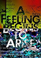 AKi LIVE DVD 2枚組み「A Feeling Begins to Arise」 初回生産限定盤()