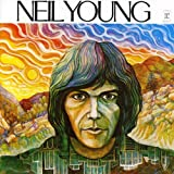 Neil Young 画像