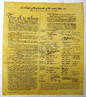 [THES]THES Articles of Confederation 1778 THES-0078 [並行輸入品]