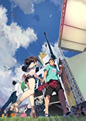 ROBOTICS;NOTES DaSH 【Amazon.co.jp限定】アイテム未定 付 - P