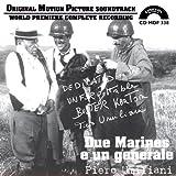 Arrivano I Marines
