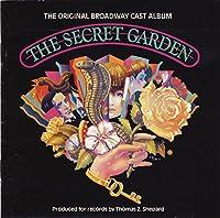The Secret Garden: The Original Broadway Cast Album