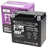 FTシリーズ FTX14-BS