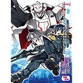 ファンタシースターオンライン2 ジ アニメーション 1 DVD初回限定版