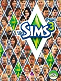 The Sims 3 (Mac/英語版) [ダウンロード]