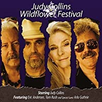 Wildflower Festival (CD+2DVD)