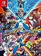 ロックマンX アニバーサリー コレクション 1+2 - Switch 【Amazon.co.jp限定】オリジナルデジタル壁紙 (PC・スマホ)配信