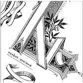 ave;new レアトラックコレクションシリーズ 第1弾 『casket(キャスケット)』